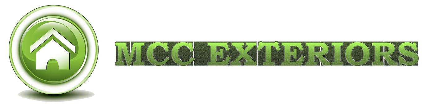 MCC Exteriors